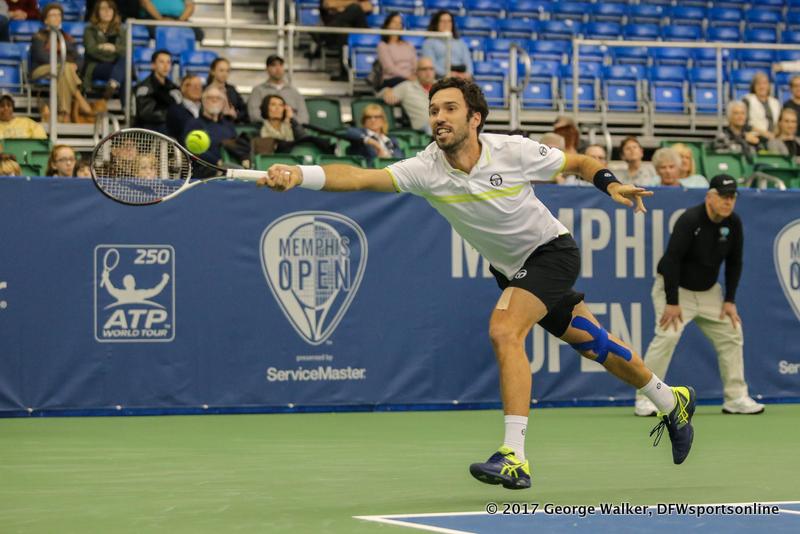 DGD17021515_ATP_Memphis_Open