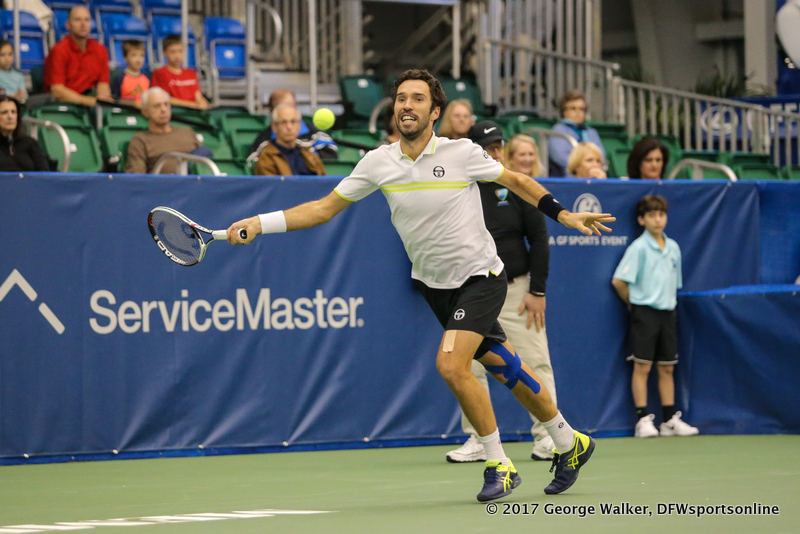 DGD17021516_ATP_Memphis_Open