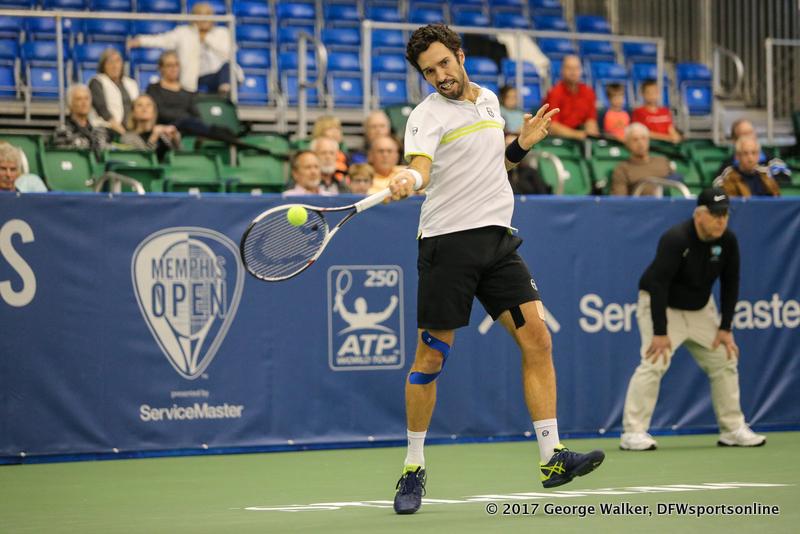 DGD17021517_ATP_Memphis_Open