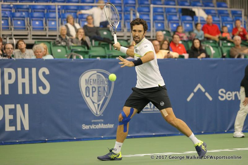 DGD17021518_ATP_Memphis_Open