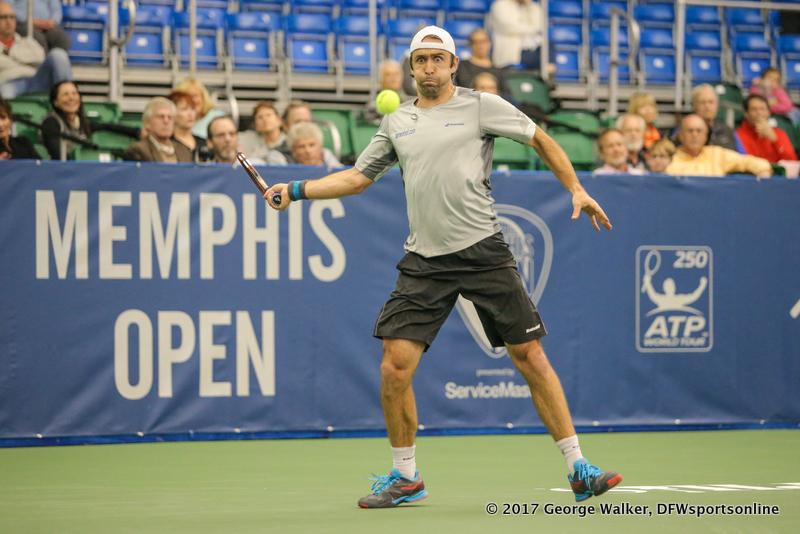 DGD17021526_ATP_Memphis_Open