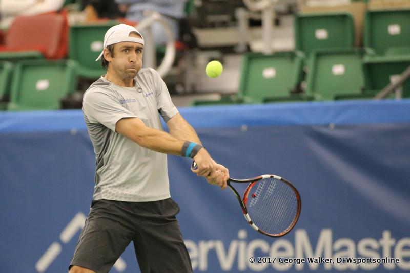 DGD17021528_ATP_Memphis_Open