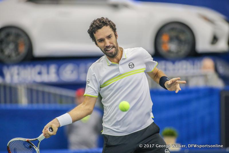 DGD17021530_ATP_Memphis_Open