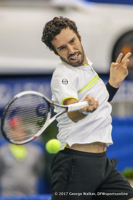 DGD17021531_ATP_Memphis_Open