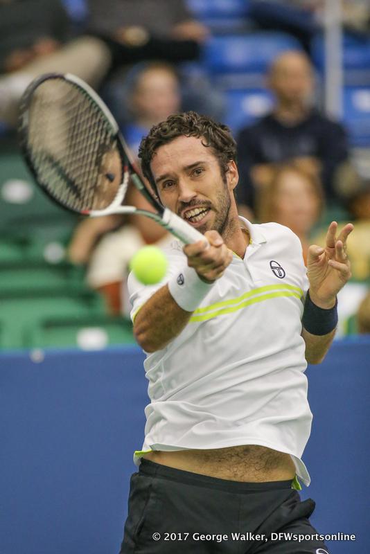 DGD17021533_ATP_Memphis_Open