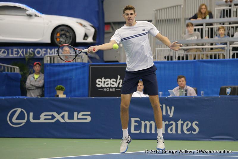 DGD17021542_ATP_Memphis_Open