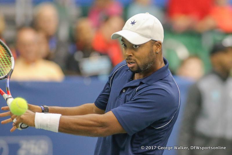 DGD17021543_ATP_Memphis_Open