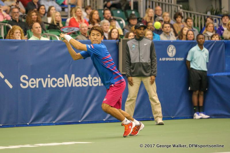 DGD17021544_ATP_Memphis_Open