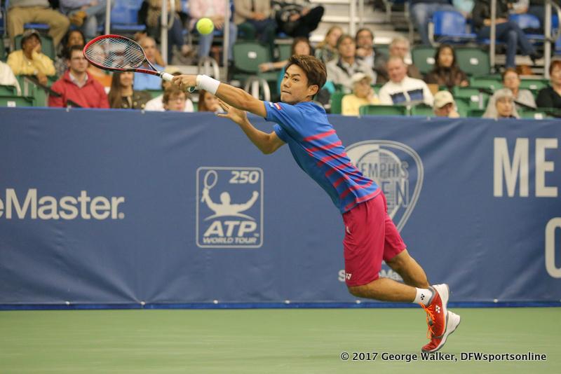 DGD17021548_ATP_Memphis_Open