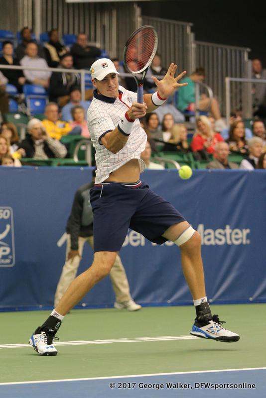 DGD17021549_ATP_Memphis_Open