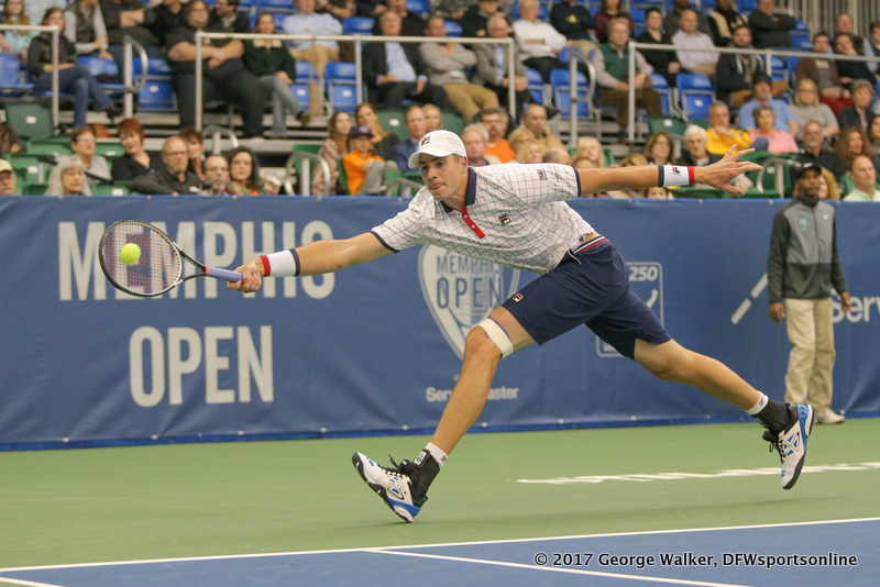 DGD17021551_ATP_Memphis_Open