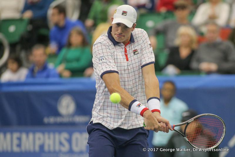 DGD17021554_ATP_Memphis_Open