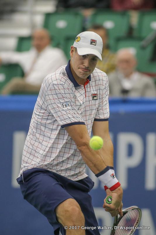 DGD17021555_ATP_Memphis_Open