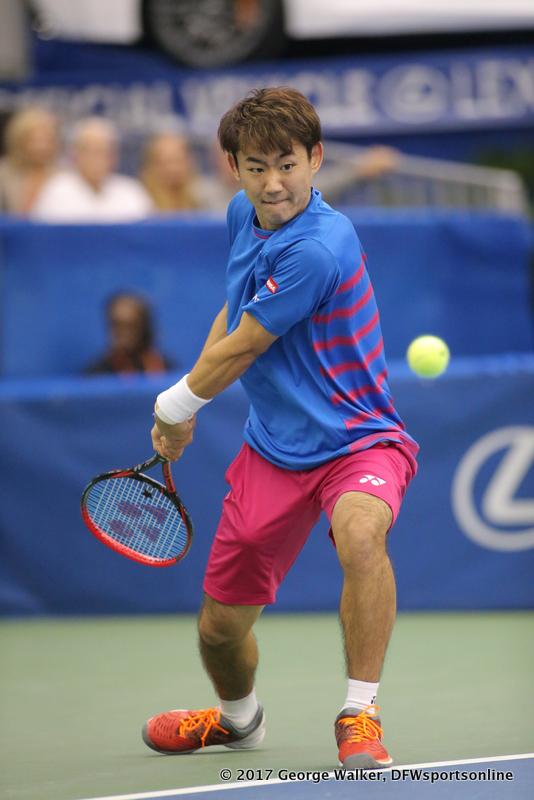 DGD17021557_ATP_Memphis_Open