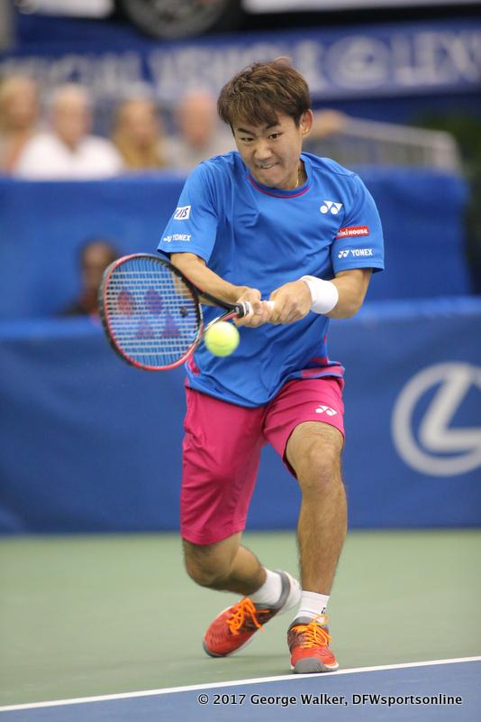 DGD17021558_ATP_Memphis_Open