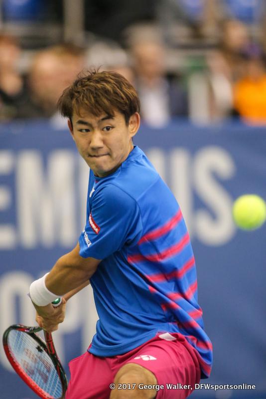 DGD17021561_ATP_Memphis_Open