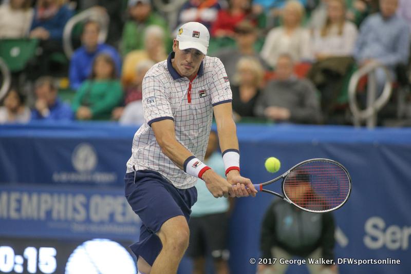 DGD17021562_ATP_Memphis_Open