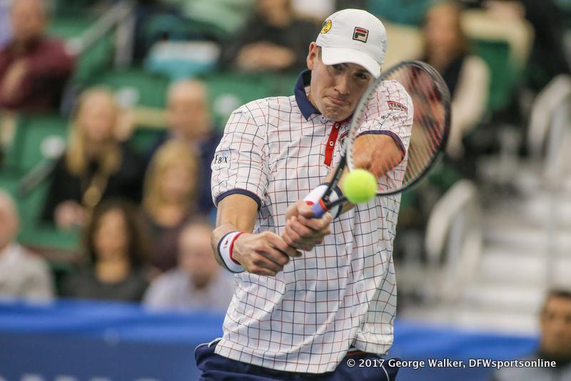 DGD17021564_ATP_Memphis_Open