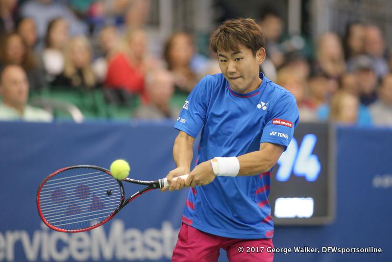 DGD17021567_ATP_Memphis_Open