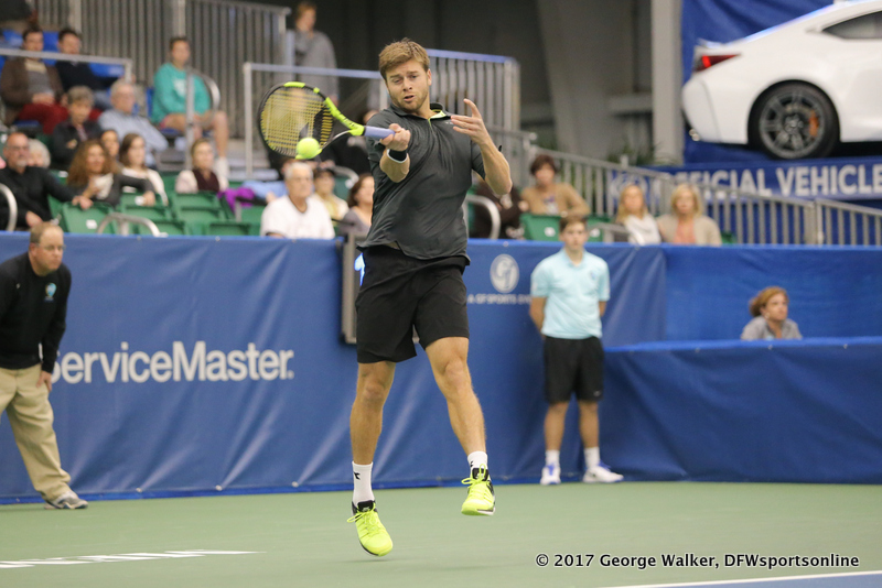 DGD17021569_ATP_Memphis_Open