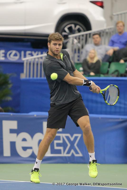 DGD17021570_ATP_Memphis_Open