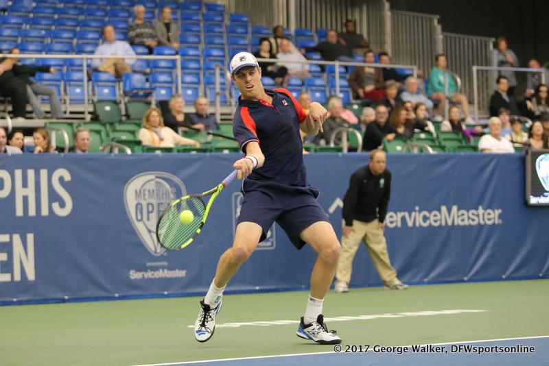 DGD17021572_ATP_Memphis_Open