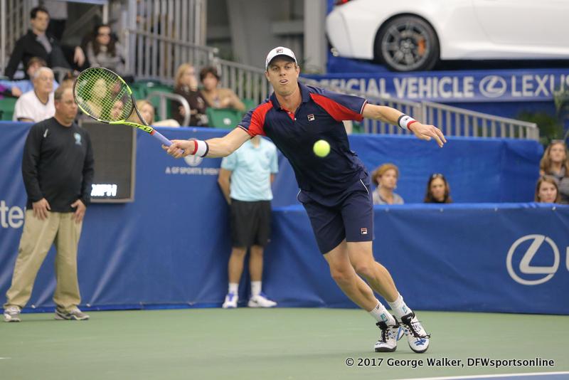 DGD17021574_ATP_Memphis_Open