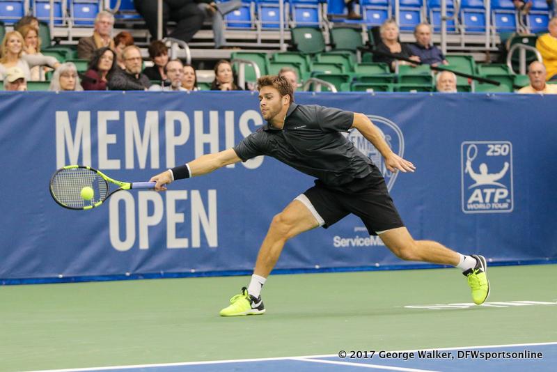 DGD17021576_ATP_Memphis_Open