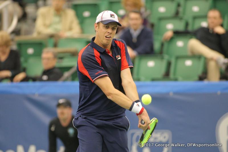 DGD17021577_ATP_Memphis_Open