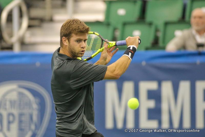 DGD17021580_ATP_Memphis_Open