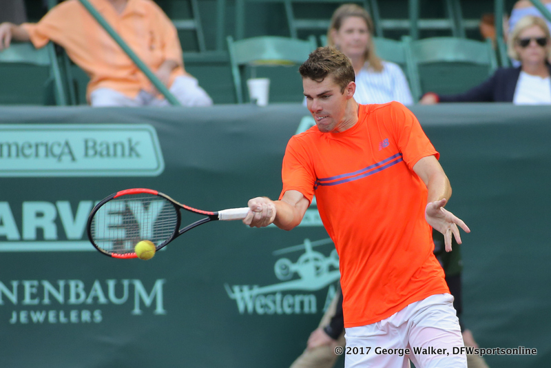 DGD17041001_US_Mens_Clay_Court_Championships