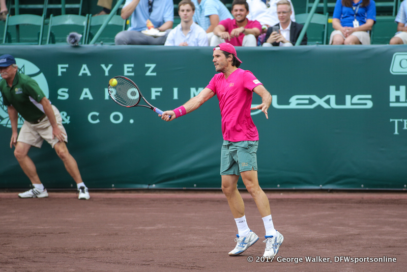 DGD17041004_US_Mens_Clay_Court_Championships
