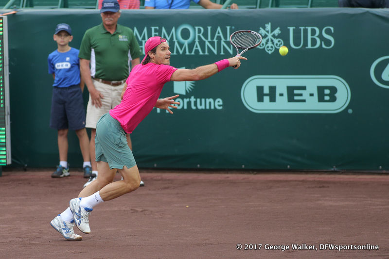 DGD17041005_US_Mens_Clay_Court_Championships