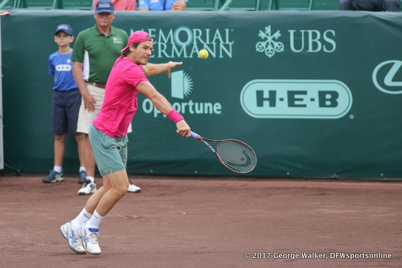 DGD17041007_US_Mens_Clay_Court_Championships