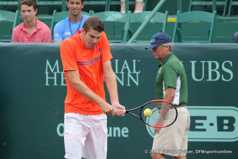 DGD17041008_US_Mens_Clay_Court_Championships