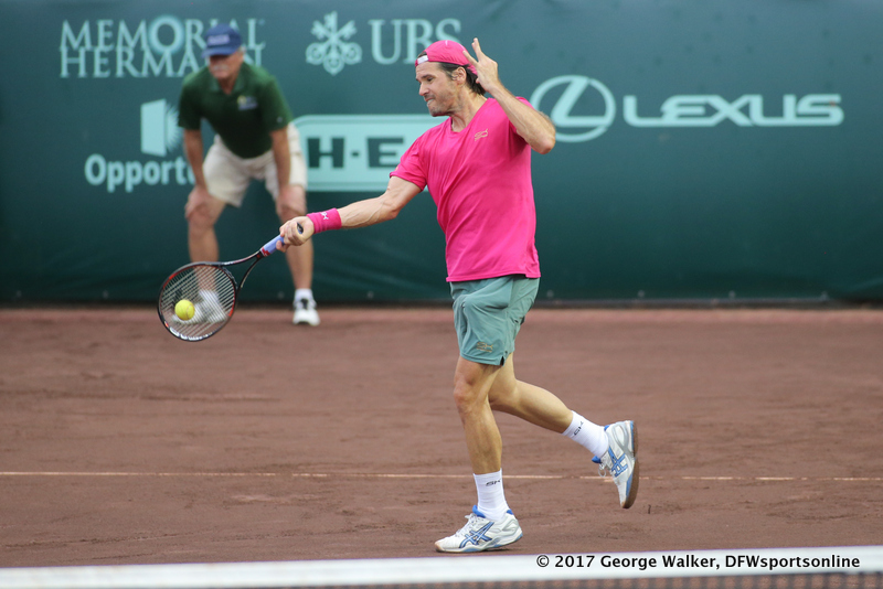 DGD17041015_US_Mens_Clay_Court_Championships