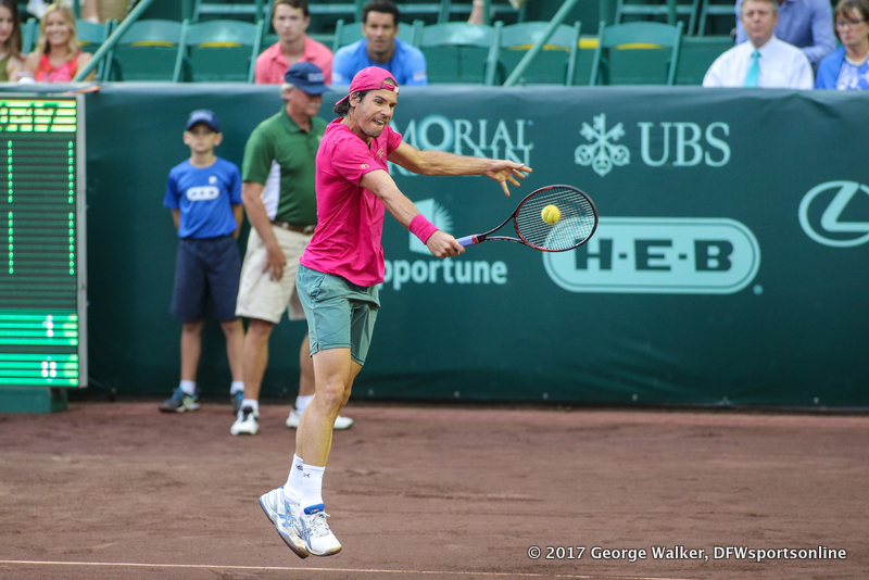 DGD17041016_US_Mens_Clay_Court_Championships