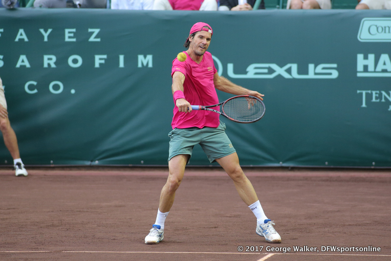 DGD17041017_US_Mens_Clay_Court_Championships
