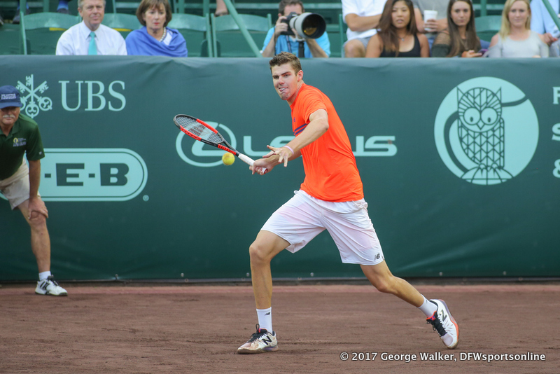 DGD17041018_US_Mens_Clay_Court_Championships