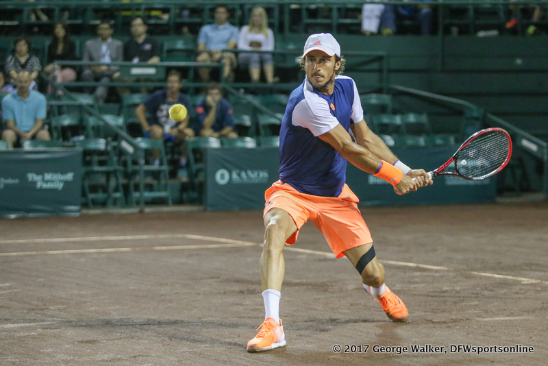 DGD17041020_US_Mens_Clay_Court_Championships