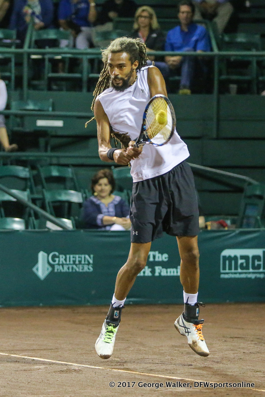 DGD17041021_US_Mens_Clay_Court_Championships