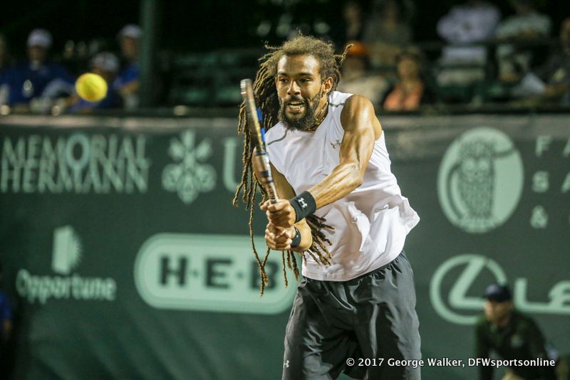 DGD17041024_US_Mens_Clay_Court_Championships