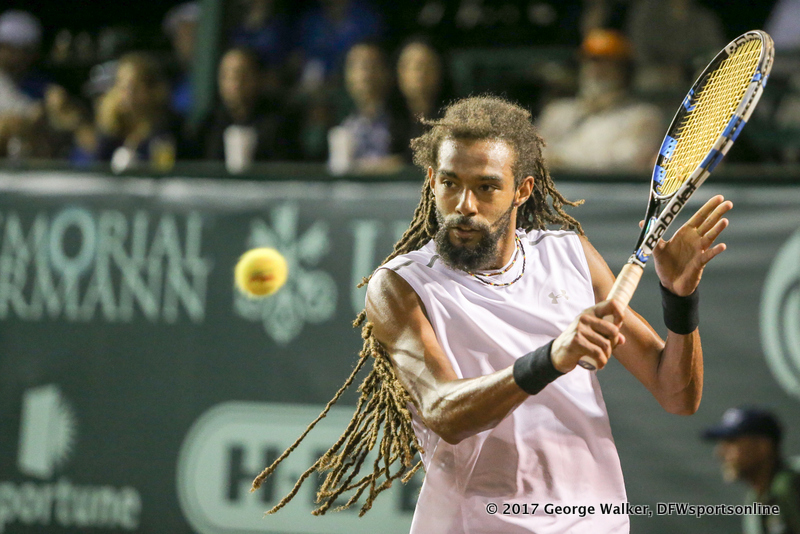DGD17041028_US_Mens_Clay_Court_Championships