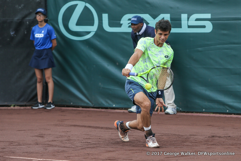 DGD17041201_US_Mens_Clay_Court_Championships