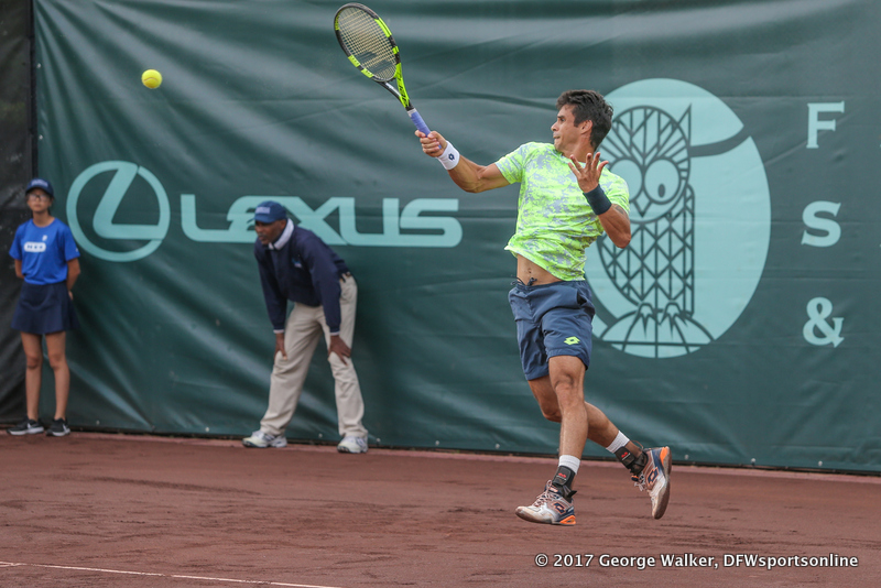 DGD17041202_US_Mens_Clay_Court_Championships
