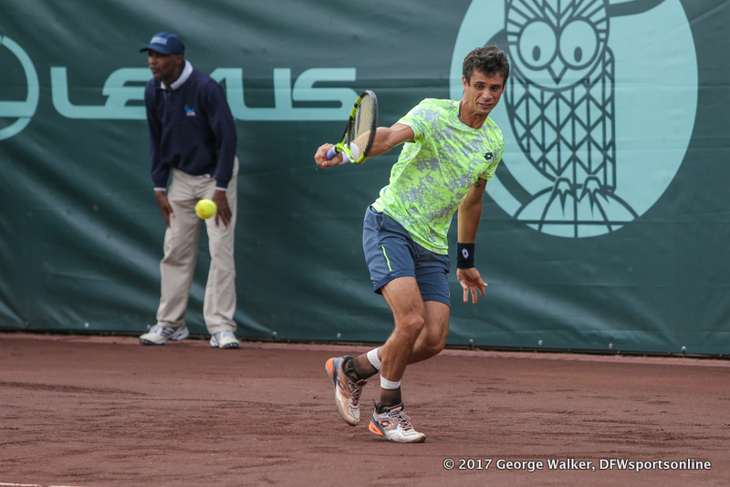 DGD17041203_US_Mens_Clay_Court_Championships