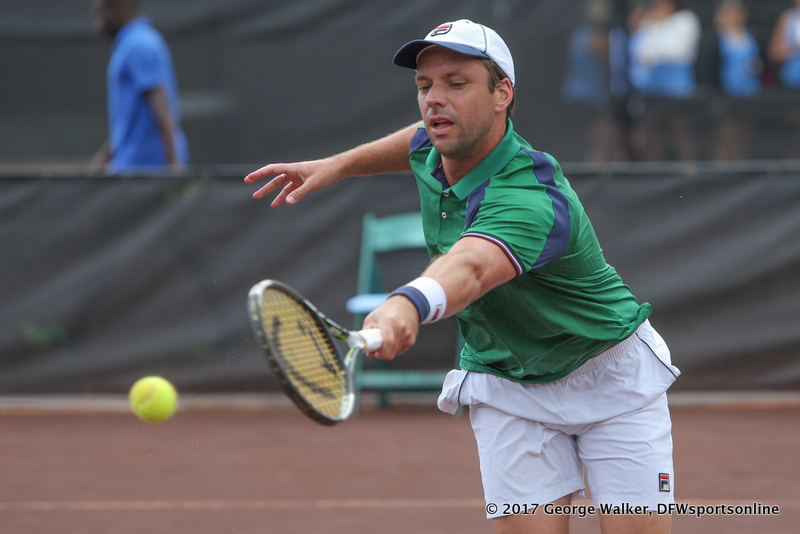 DGD17041204_US_Mens_Clay_Court_Championships