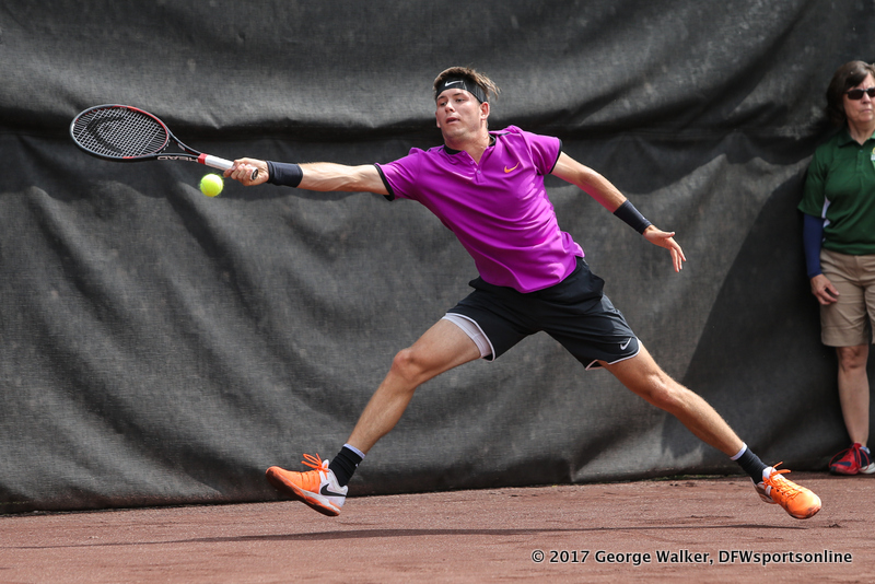DGD17041207_US_Mens_Clay_Court_Championships