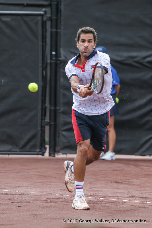 DGD17041208_US_Mens_Clay_Court_Championships