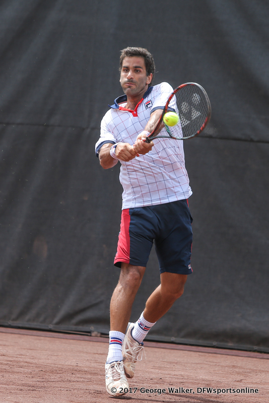 DGD17041209_US_Mens_Clay_Court_Championships